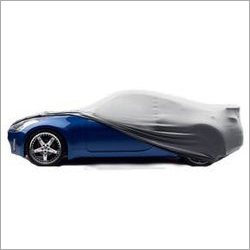 Car Full Body Covers