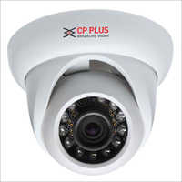 Cp Plus Cctv Cameras Installation Services