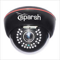 Sparsh Cctv Cameras Installation Services