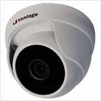 Vantage Cctv Cameras Installation  Services