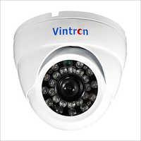 Vintron Cctv Cameras Installation  Services