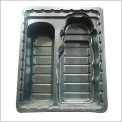 Bottle Blister Packaging Box
