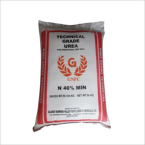 Industrial Grade Urea