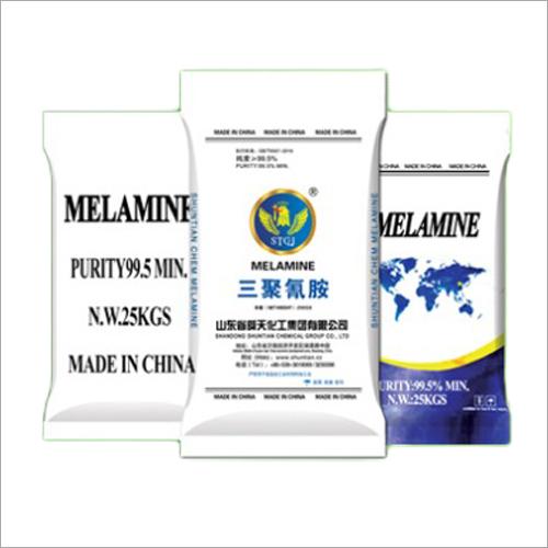 Shuntian Melamine Chemical