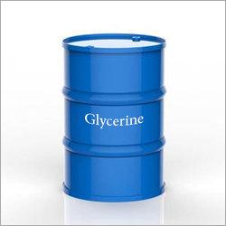 Glycerine Material