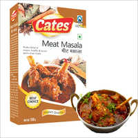 Cates Meat Masala Powder