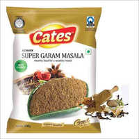 Super Garam Masala Powder