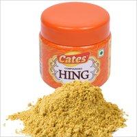 Cates Dry Hing Powder