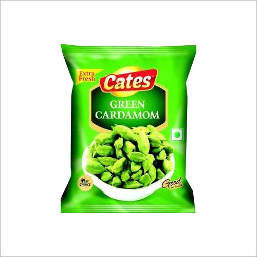 Cardamom Mini Pouches