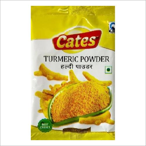 Termeric Powder Mini Pouches