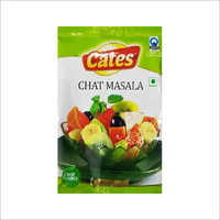 Chat Masala Mini Pouches