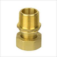 BS 746 Fittings Brass