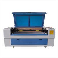 YN-1610 CO2 Laser Cutting And Engraving Machine