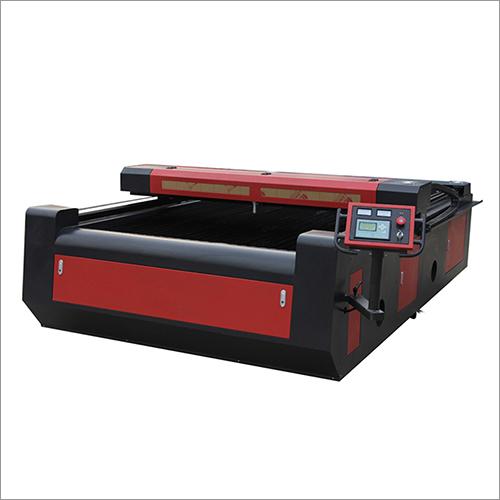 CO2 Laser Engraver Cutter Machine