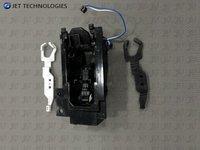 cartridge sensor assy pro 402/403
