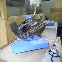 Industrial Tearing Strength Tester