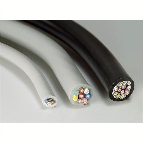 PVC Power Cables