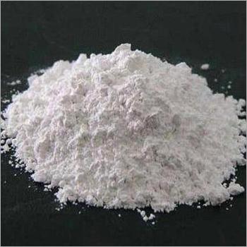 Ground Calcium Carbonate Powder