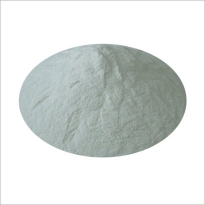 Agriculture Grade Zinc Sulphate Powder