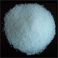 Technical Urea