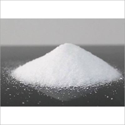 Borax Decahydrate Powder