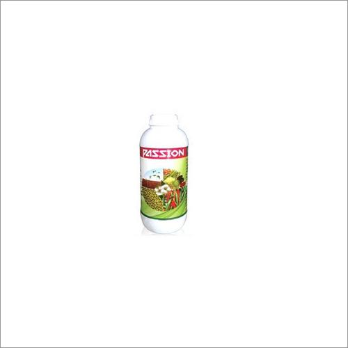 Organic Fertilizer Spray Exporter,Organic Fertilizer Spray Supplier
