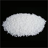 Sodium Thiosulphate Chemical
