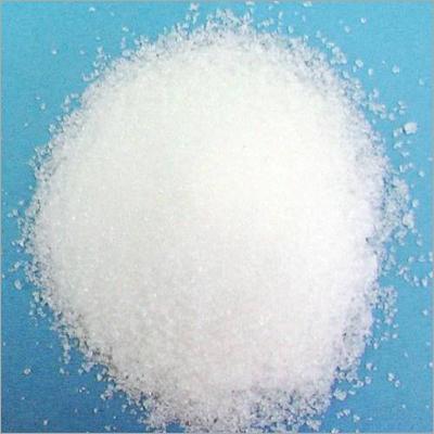 Di Ammonium Phosphate Powder