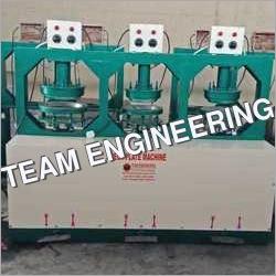 Pakku Mattai Machine Manufacturer in Salem