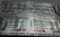 dexlansoprazole mr capsules