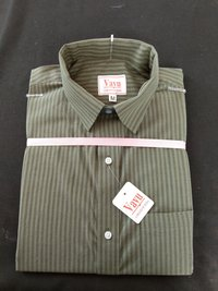 Office Formals Shirts
