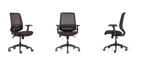 Wipro Storm chair