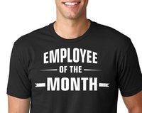 Employee T-Shirts