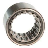 Outer Ring & Roller Assemblies
