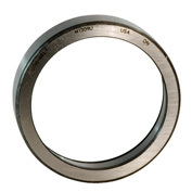 Cylindrical Roller Outer Rings