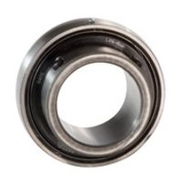 Unmounted Bearing