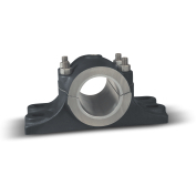 Pillow Block Sleeve Bearing