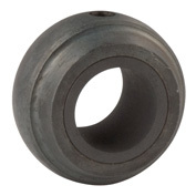 Replacement inserts sleeves Bearing