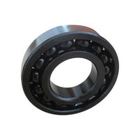 BECO High Temperature Bearing