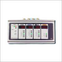 Medical Digital Area Alarm
