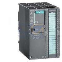 SIEMENS 313C-2DP