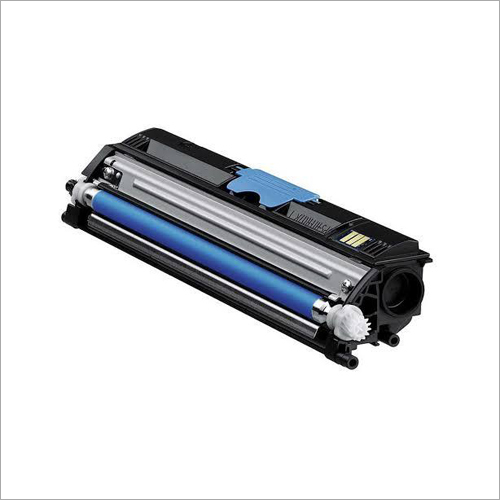 Printer Cartridge And Toner