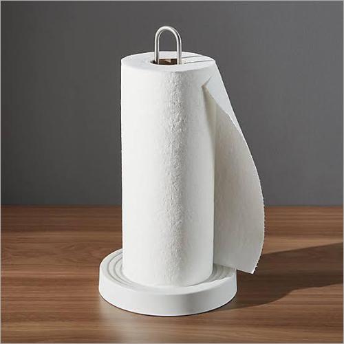 toilet Tissue Paper