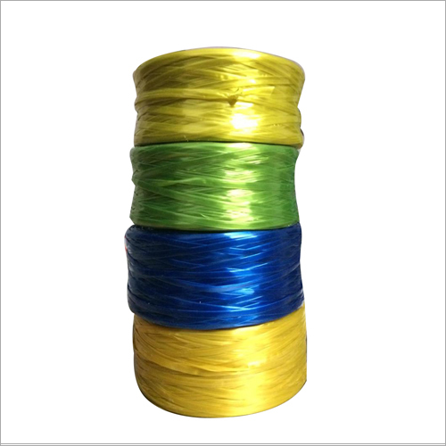 PP String Twine