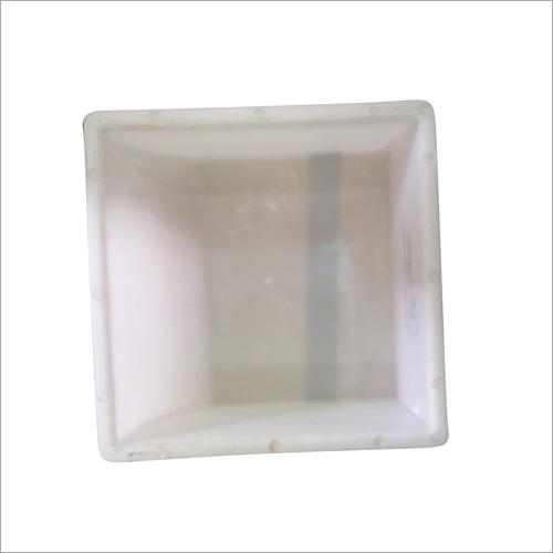 Precast Kerb Stone Plastic Mould