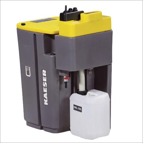 Aquamat Condensate Treatment System