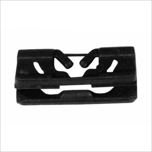 Automotive Windscreen Clip