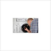 Industrial Refrigeration Dryer Repair Service