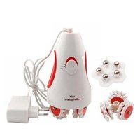 Anti Cellulite Massager Body Slimming