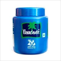 Parachute Coconut Hiar Oil